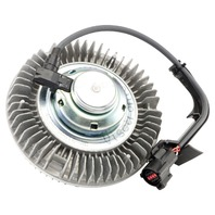 2003-2010 6.0L Ford Power Stroke ** Fan Clutch ** Alliant Power # AP63430