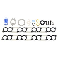 2003-2010 6.0L Ford Power Stroke * EGR Cooler Intake Gasket Kit *Alliant Power # AP63447