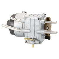 2008-2010 6.4L Ford Power Stroke Horizontal Fuel Conditioning Module #AP63450