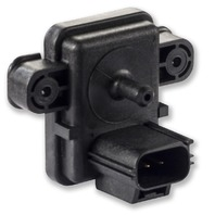 1998-2003 7.3L Ford Power Stroke Manifold Absolute Pressure (MAP) Sensor | Alliant Power # AP63492