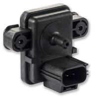 1998-2003 7.3L Ford Power Stroke Manifold Absolute Pressure (MAP) Sensor | Alliant Power # AP63492