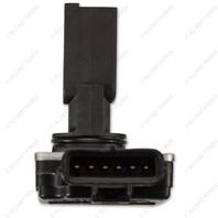 2003-2007 6.0L Ford Power Stroke * Mass Air Flow (MAF) Sensor * # AP63494