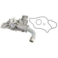 1994-2003 7.3L Ford Power Stroke ** Water Pump  Alliant Power #AP63501