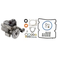2008-2010 4.5L LCF Ford Power Stroke Reman High-Pressure Oil Pump | Alliant Power # AP63663
