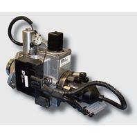 1994 (Partial) GM 6.5L DS Fuel Pump with BRAND NEW DTech PMD | OEM Part# 05521
