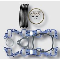 1994-2000 GM 6.5L Diesel Engine | Pump + Injector Install Kit | DTech # DT650027
