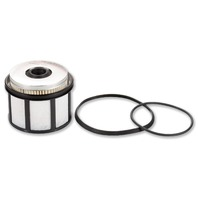 Racor Fuel Filter  Element Service Kit for 7.3L Power Stroke  # PFF4596 / OEM # FD4596