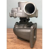 Turbocharger for 1995- Cummins Industrial Engine, Off Highway with 6BTA Engine   | Holst #3536971-RX