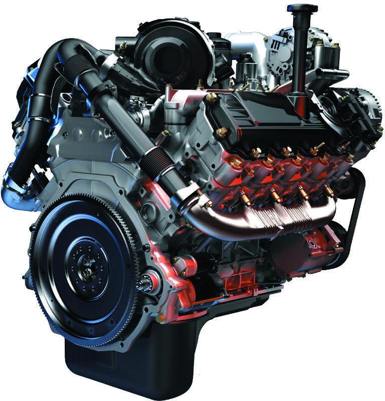 6 0l and 4 5l ford power stroke engine diamond diesel turbo service inc. Black Bedroom Furniture Sets. Home Design Ideas