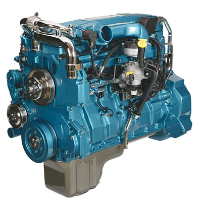 1109980 T444e Water Pump as well International Maxxforce Engine Diagram together with 1165514 7 3 Shuts Off While Driving Tested Cps Already also Delta Table Saw Switch Wiring Diagram additionally 8bux4 Help Us Wiring Diagram Navistar School. on t444e international engine diagram