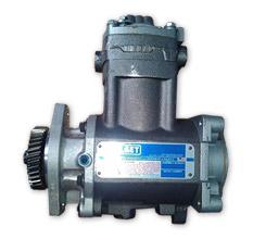 Engine Compressores