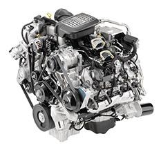 GM/Duramax Parts