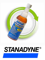 Stanadyne Fuel Additives