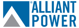 Alliant Power Diesel Fuel Treatments