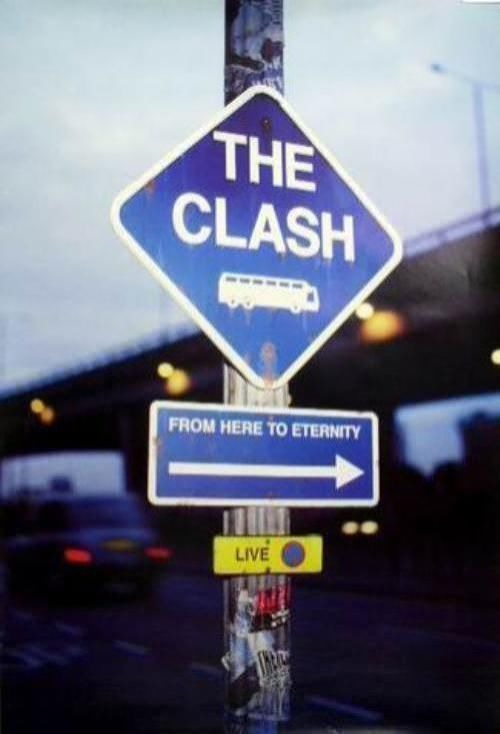[Image: sd0351-the-clash-1999-from-here-to-etern...intnew.jpg]