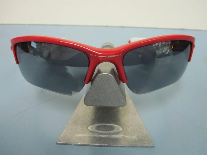 2cb85fad6ab Oakley Youth Sunglasses Age - Bitterroot Public Library
