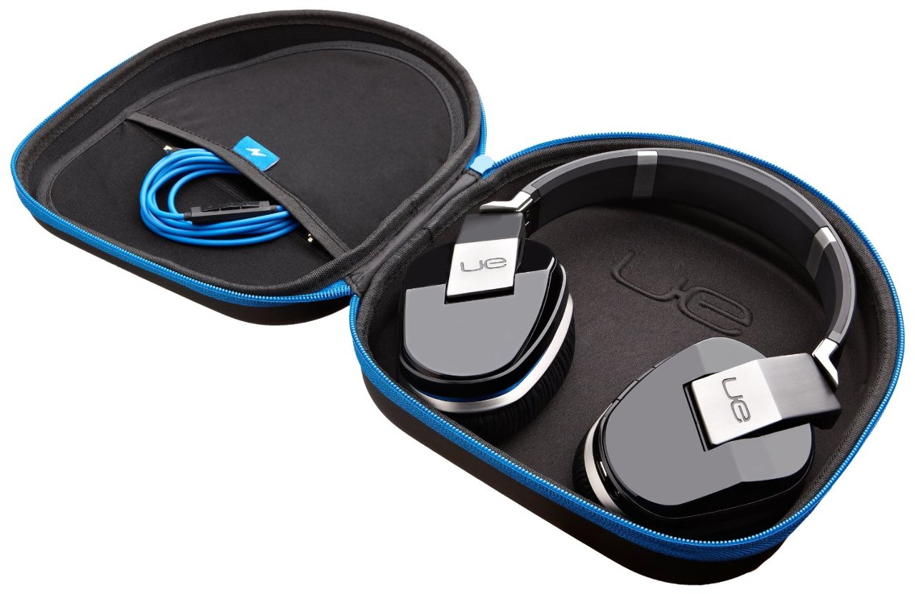 how to connect logitech wireless headphones