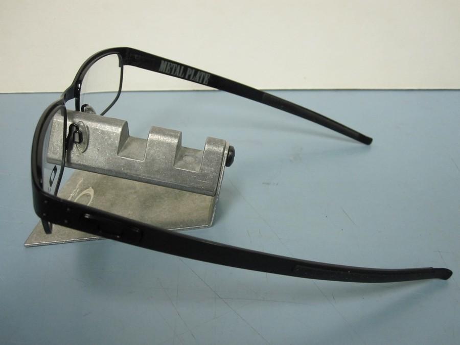 a54969501ed14 Oakley Metal Plate Case « Heritage Malta