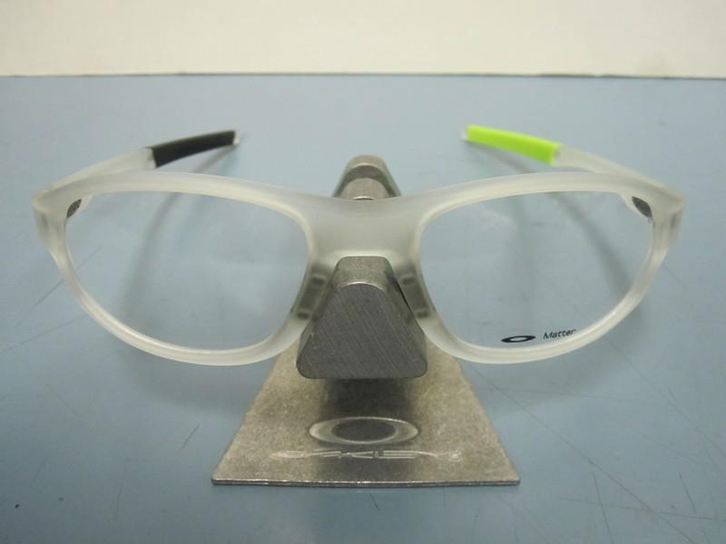 oakley mask bg50  Oakley Crosslink Strike