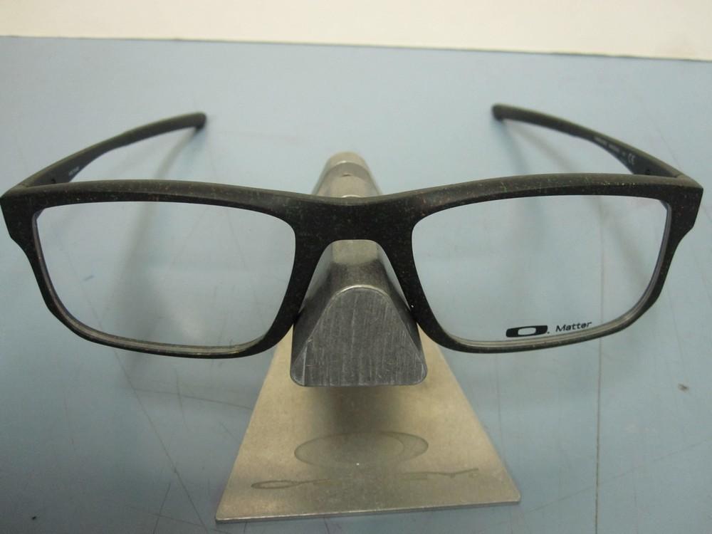 oakley rx frame