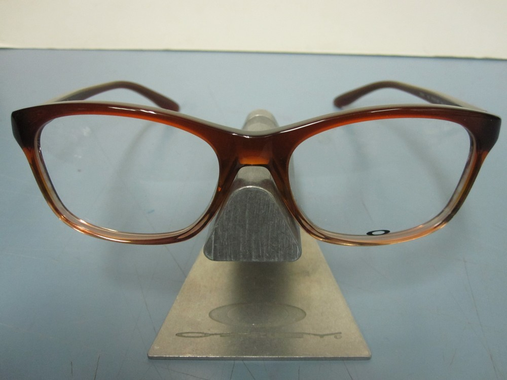 buy eyeglass frames  buy eyeglass Archives