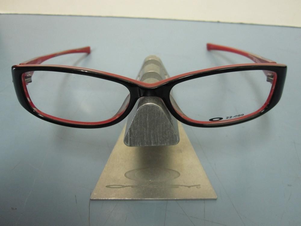 07fe10afc1 Oakley Prescription Eyeglasses Case « Heritage Malta
