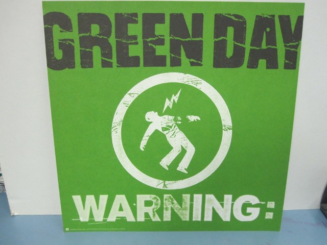 Green Day 2000 GREEN DAY 2000 ...