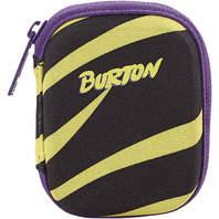 BURTON snowboard 2016 SAFARI mind oil 420 TRAVEL KIT NEW in package