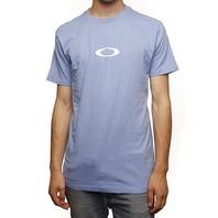 OAKLEY surf skateboard snowboard ICON 2.8 mens LG *b.v.* tee-shirt ~NEW w/tag~!