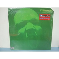 Limp Bizkit 2003 Results May Vary 2xLP SEALED promo NEW never played