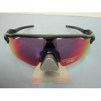 OAKLEY sunglass Radar EV Path Matte Black/Prizm Road OO9208-4638 New Box Cycling