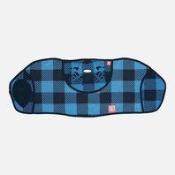 Airhole 2018 Snowboard Standard Wing Neoprene Facemask Buffalo M/L New Package