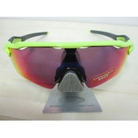 OAKLEY sunglass Radar EV Path Retina Burn/Prizm Road OO9208-4938 New Box Cycling