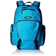 OAKLEY Blade 30 Backpack Travel Bag 92877 Atomic Blue New With Tags Free Ship