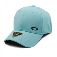 OAKLEY Golf Silicon Ellipse A-Flex L/XL Hat 911550 Comet New w/tag Free Shipping