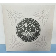 "Avett Brothers 2012 The Carpenter Gatefold Sleeve 2x12"" Double LP New 180g"