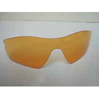 Genuine Oakley Radar Path Replacement Lens Persimmon 11-287 New Authentic