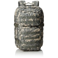 Mil-Tec Assault Pack Tactical Combat Backpack 36L Digital Camo New in package