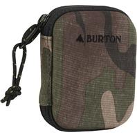 BURTON Snowboard Bkamo Mind Oil 420 Travel Kit New in package