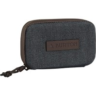 BURTON Snowboard Denim Mind Oil 420 Travel Kit 2.0 New in package