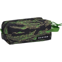 BURTON snowboard 2017 Accessory Case/parts bag Slime Camo New in package
