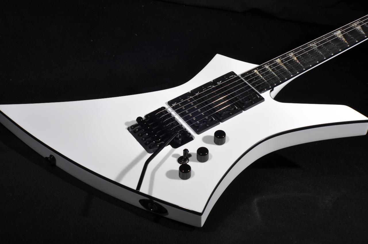 Großartig Gitarre Pick Up Schaltpläne Fotos - Der Schaltplan ...