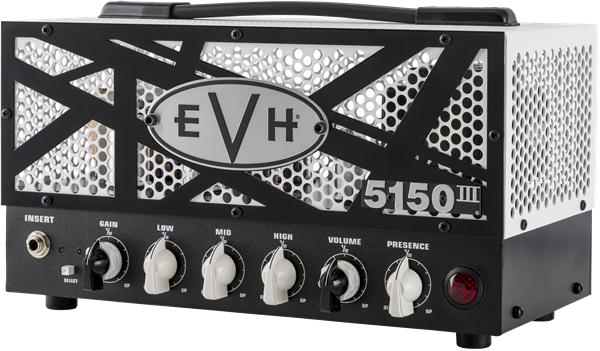 ff90673e95b Are you gigging with them or just home use or rehearsals  What cabs and  speaker choices do you consider best for them