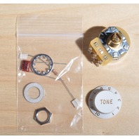 Fender TBX Tone Control Pn (0992052000)