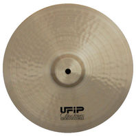 "UFiP Class Series 10"" China Splash Cymbal"