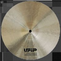 "UFiP Class Series 07"" Splash Cymbal"