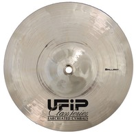 Ufip Class Series Brilliant 18'' Crash Cymbal ‰FREE WORLDWIDE SHIPPING