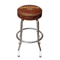 Gretsch 1883 30 Inch Barstool  Free Shipping