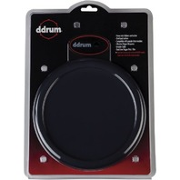 DDRUM DD3TP ELECTRONIC DRUM PAD  *** FREE SHIPPING ***