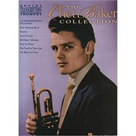 The Chet Baker Collection (2002, Paperback)